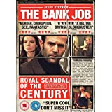 The Bank Job [DVD]by Jason Statham