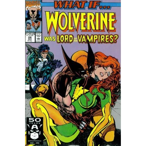 Vampires? (Marvel Comics): Roy Thomas, Tom Morgan: Amazon.com: Books