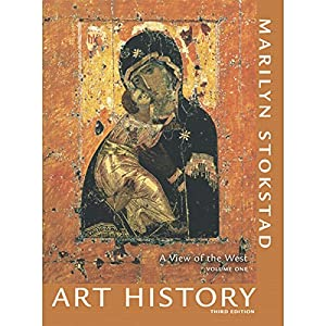 VangoNotes for Art History Audiobook