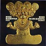 Mus�e Marmottan Paris - Mus�e de l'or...