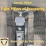 Eight Pillars of Prosperity | James Allen