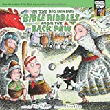 In the Big Inning...: Bible Riddles from the Back Pew (Tales from the Back Pew) (0310715970) by Thaler, Mike