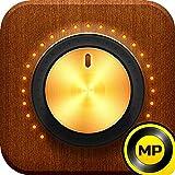 Volume Maximizer [Download]