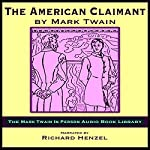 The American Claimant | Mark Twain