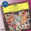 Ravel : Concerto pour piano en sol - Concerto pour la main gauche - Sonatine - Valses nobles et sentimentales