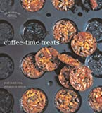 img - for Coffee-Time Treats (Les Petits Plats Francais) book / textbook / text book