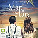 Map of Stars Audiobook by Catherine Law Narrated by Clare Corbett