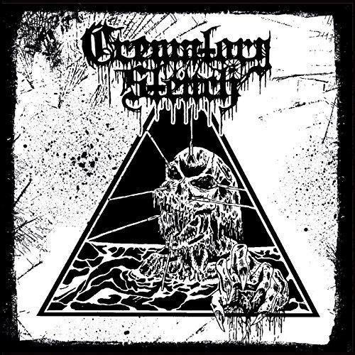 Crematory stench