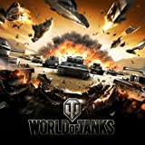 World of Tanks [Game Connect]