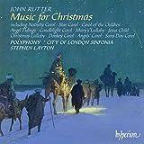 Rutter: Music for Christmas