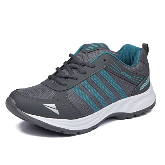 sports shoes men cheap price