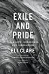 Exile and Pride: Disability, Queernes...