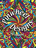 Pinwheel Designs (Dover Design Coloring Books)