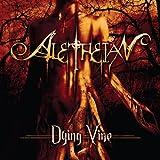echange, troc Aletheian - Dying Vine