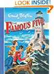 Famous Five Annual 2014 (Annuals 2014)