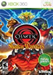 Chaotic: Shadow Warriors - Xbox 360 S...