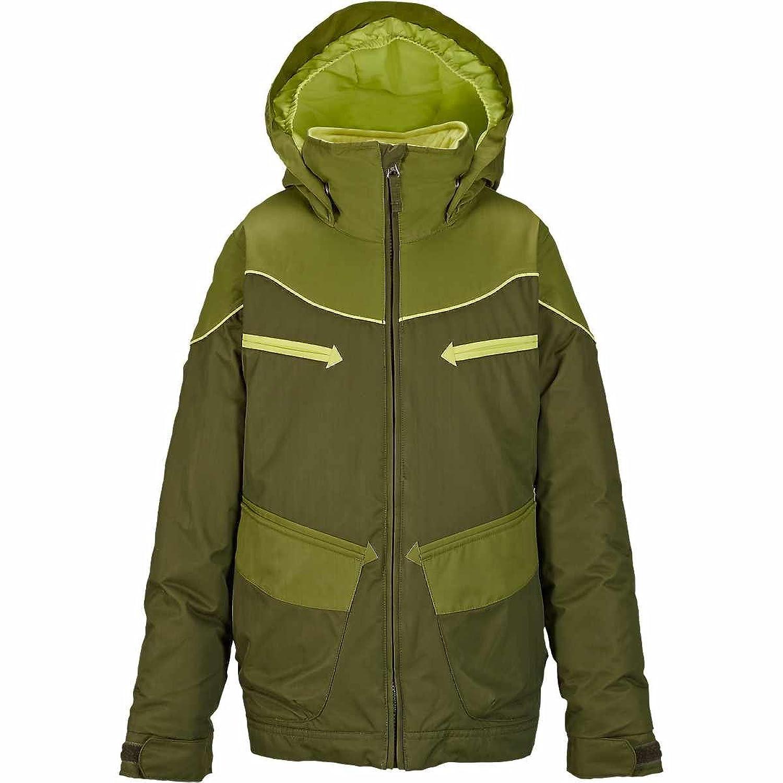 Kinder Snowboard Jacke Burton Lola Jacket Girls günstig bestellen