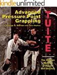 Advanced Pressure Point Grappling (En...