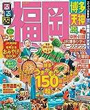 るるぶ福岡 博多 天神'16 (るるぶ情報版(国内))