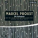 Die Gefangene (Auf der Suche nach der verlorenen Zeit 5)   Marcel Proust