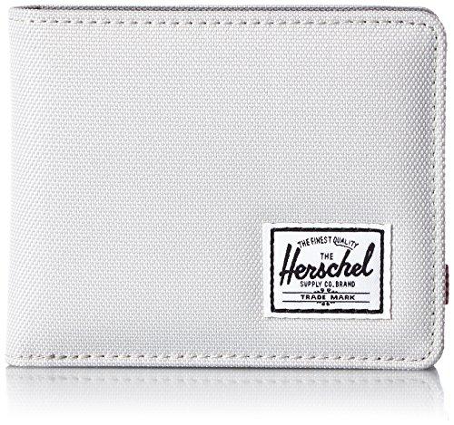 Herschel Supply Company  Portamonete 10151-00908-OS, Multicolore