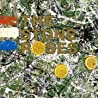 Image de l'album de The Stone Roses