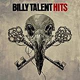 HITS (LP w/ Bonus DVD)