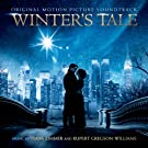Winter's Tale: Original Motion Picture Soundtrack