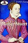 Maria Stuart (v�llig neu bearbeitet,...