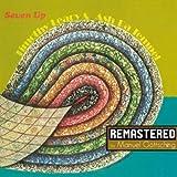 echange, troc Ash Ra Tempel, Timothy Leary - Seven Up