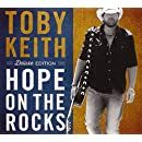Hope On The Rocks [Deluxe Edition]