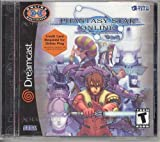 Video Games - Phantasy Star Online Version 2