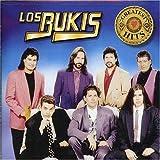 Tu Ingratitud - Los Bukis