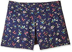 United Colors of Benetton Girls' Shorts