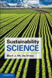 img - for Sustainability Science book / textbook / text book
