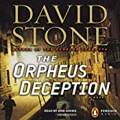 The Orpheus Deception | [David Stone]