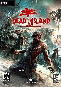 Dead Island [Online Game Code]
