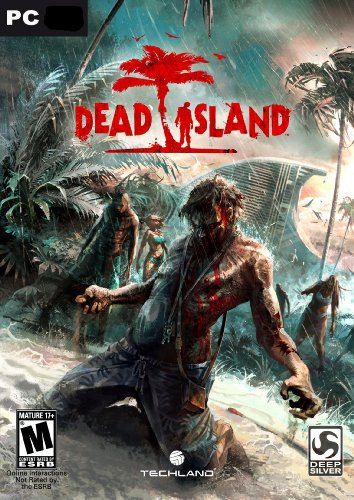 Dead Island [Download]