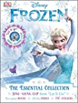 Disney Frozen Essential Collection