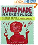 Handmade Marketplace, 2nd Edition, The