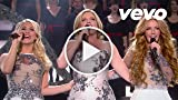 Celtic Woman - We Wish You A Merry Christmas (Live...