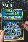 2600 Magazine: The Hacker Quarterly...