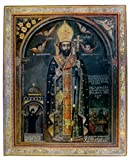 img - for The Twenty-Four Prayers of St. Nerses the Graceful book / textbook / text book
