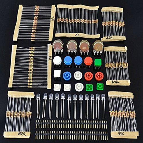 electronique-fans-kit-package-de-composant-pour-les-cours-arduino-sarter