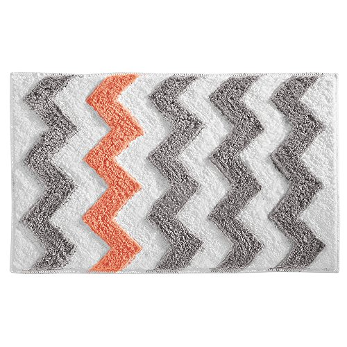 interdesign-19054eu-chevron-tapis-86-x-53-cm