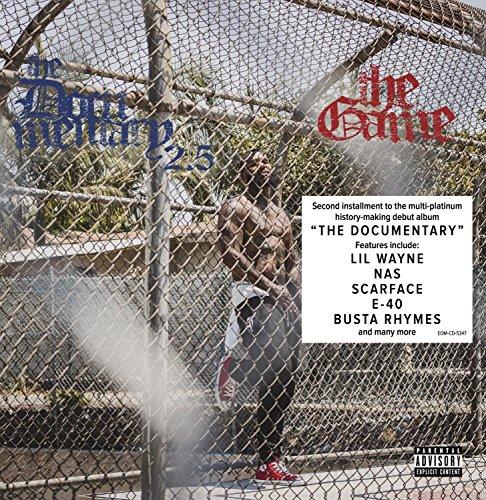 Documentary 2.5