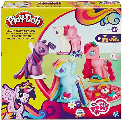 hasbro-b0009eu4-play-doh-mlp-create-a-pony