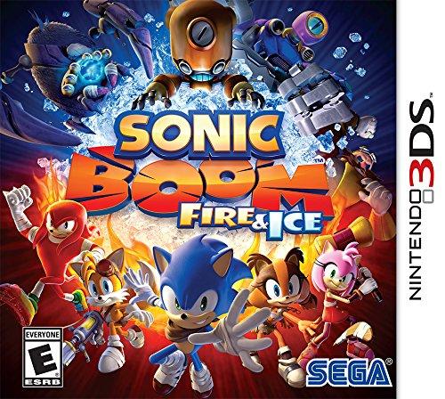 sonic-boom-fire-ice-nintendo-3ds
