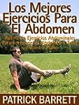 Los mejores ejercicios para el abdome...