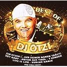 Best of (Deluxe Version mit Bonus Megamix CD)